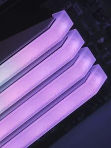 CORSAIR VENGEANCE RGB RT