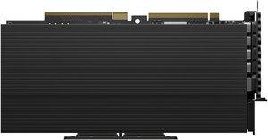 Radeon Pro Vega II Duo im MPX-Modul