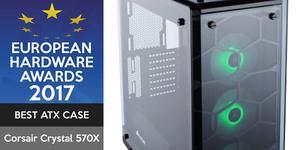 European Hardware Awards 2017