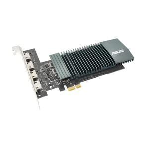 ASUS GeForce GT 710