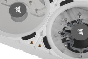 Corsair Hydro X Series XD7 RGB
