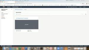 Amazon AWS Elemental Link