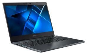 Acer TravelMate Spin P4 und TravelMate P