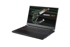 AORUS und AERO: Gigabyte stellt auf GeForce RTX 30 um