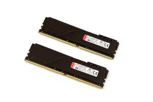 Kingston HyperX Fury DDR4-3600