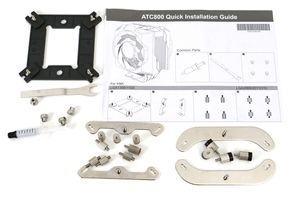 Gigabyte Aorus ATC800