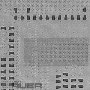 Vergleich von AMDs Ryzen Threadripper und Epyc durch der8auer