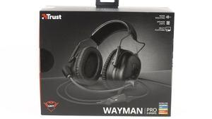 Trust GXT 444 Wayman