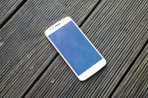 Das Moto G5S löst das erst rund ein halbes Jahr alte Moto G5 ab