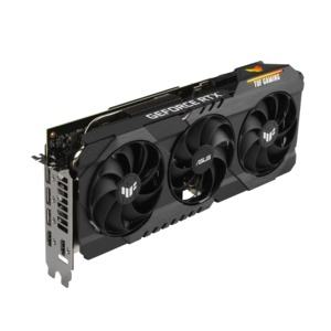 ASUS RTX-30-Serie