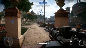 Star Wars Battlefront II Open-Beta