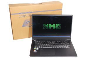 XMG-PRO-17-E21-im-Test-Schneller-Gaming-Bolide-im-Office-Look