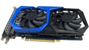 Intel Iris Xe für den Desktop