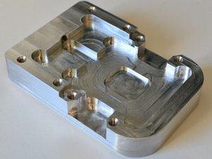 Eigenes Delid-Werkzeug von Wizerty