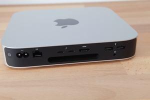 Apple Mac Mini mit M1
