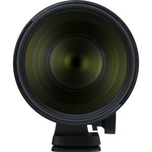 Tamron 70-200mm f/2,8 VC G2