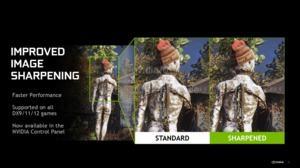 Präsentation zur GeForce GTX 1660 Super