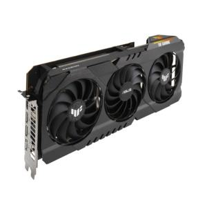 ASUS TUF Radeon RX 6900 XT