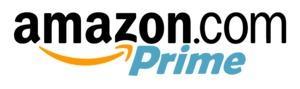 Amazon-Prime-Service-jetzt-mit-200-Millionen-Abonnenten
