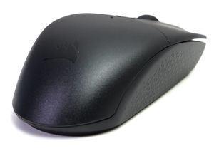 Corsair Katar Pro Wireless