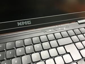 XMG NEO 15 im Hands-On
