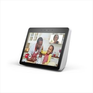 Amazon Echo Show (2. Generation)