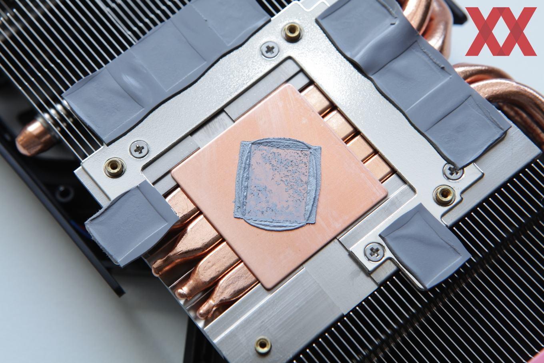Zweifache Polaris-Neuauflage: Zwei Radeon RX 590 im Test