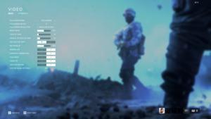 Open Beta von Battlefield V