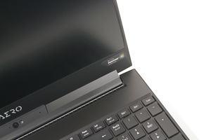 Gigabyte Aero 15 mit NVIDIA GeForce RTX 2070 Max-Q