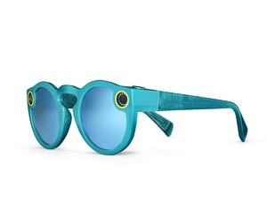 Snapchat Spectacles: Video-Brille ab sofort auch in Deutschland erhältlich