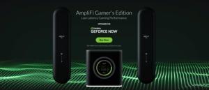 AmpliFi Gamer's Edition