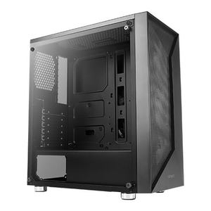 NX320
