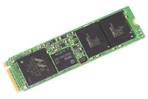 Plextor M8Pe SSD