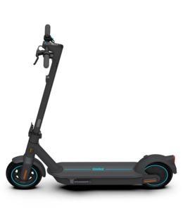 Ninebot KickScooter MAX G30D