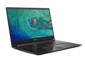 Acer Aspire 7 (2018)