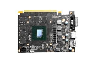 KFA2 SNPR External Graphics Enclosure mit GeForce GTX 1060