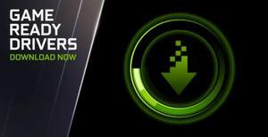 NVIDIA GeForce 471.11 WHQL Treiber NVIDIA GeForce 471.11 WHQL Treiber