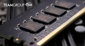 DDR5 Arbeitsspeicher