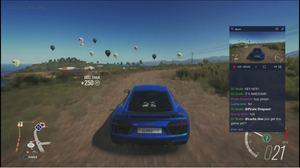 Window 10 Creators Update Gaming