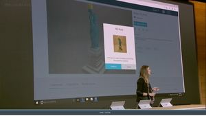 Microsoft Windows 10 Creators Update Window 10 Creators Update Gaming