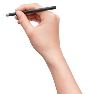Switch Stylus