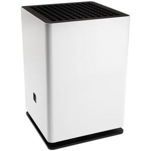 HG Computers Osmi Case 3.1