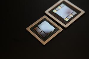 AMD Vega-10-GPU