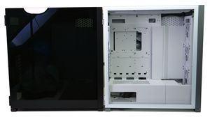 Corsair 7000D Airflow und iCUE 7000X RGB