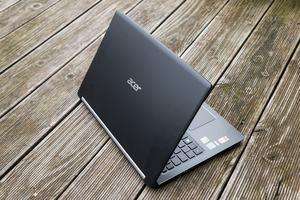 Acer bietet das Aspire 5 in insgesamt 16 Konfigurationen an