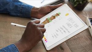 Dank neuer iPad-Modelle konnte Apple gleich 15 % mehr Tablets als noch vor einem Jahr verkaufen