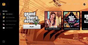 Rockstar-Games-Launcher