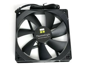 Thermalright True Spirit 120 Direct