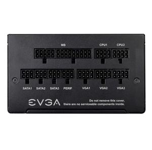 EVGA B5 850W