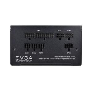 EVGA SuperNOVA GT 650W